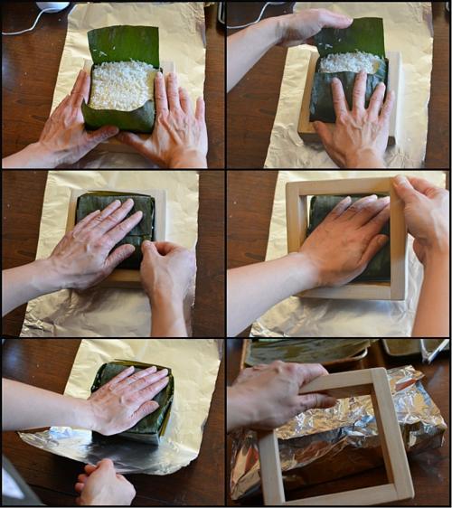 Banh-chung-wrapping-mold-removal-sm