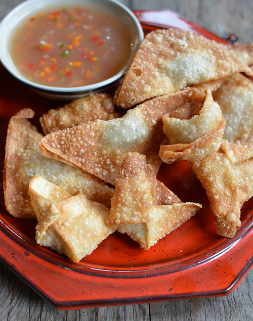 Fried-wontons-recipe