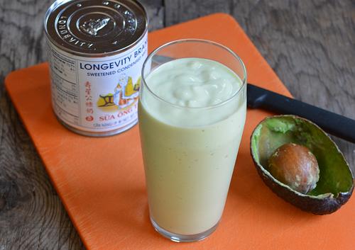 Avocado-shake-wide-1