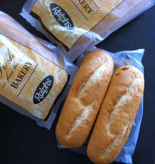 Banh-mi-Ralphs-rolls
