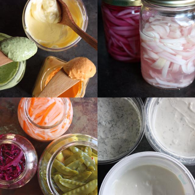 Banh-mi-handbook-mayo-pickle-collage