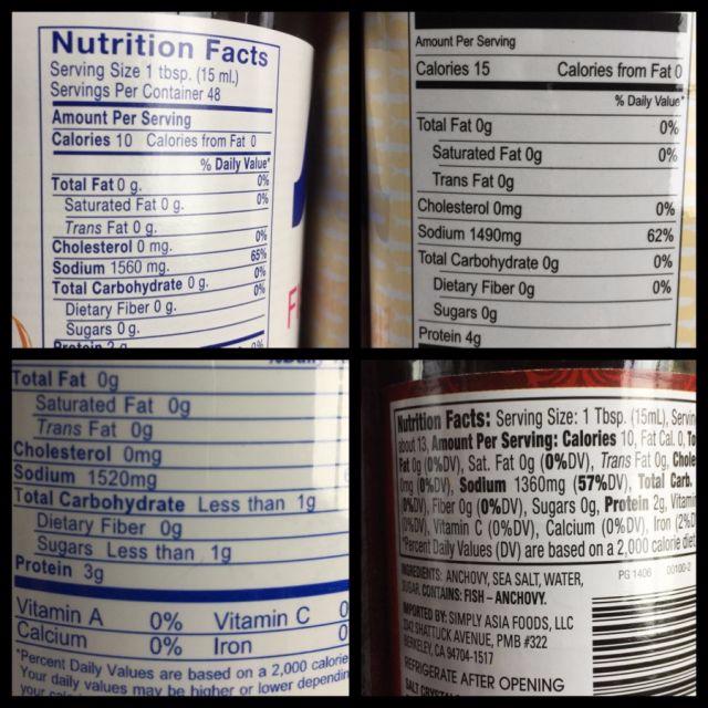 Fish-sauce-sodium-count