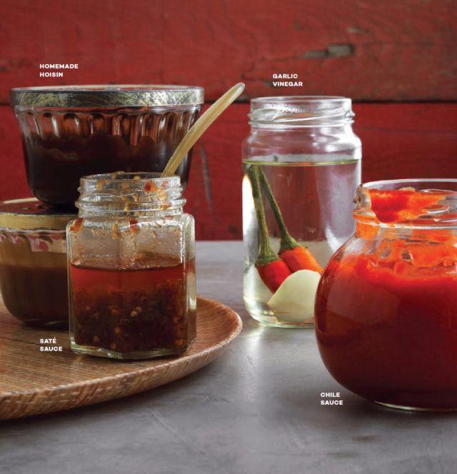 Pho-cookbook-condiments-recipes