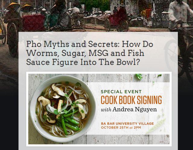 joyce chen wok seasoning instructions