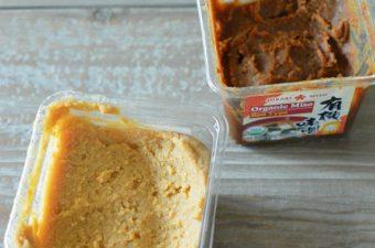 Peking Meat Sauce Noodles (Zha Jiang Mian) Recipe