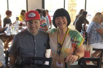 Making the Mexican-Vietnamese Connection